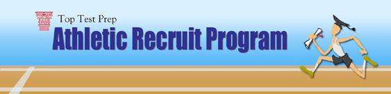 Top Test Prep web banner