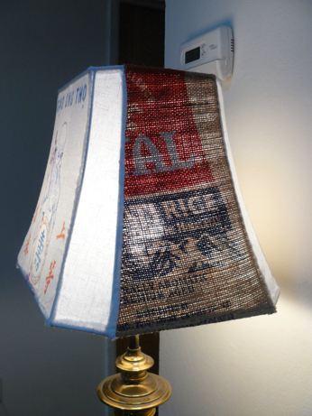 lampshade02