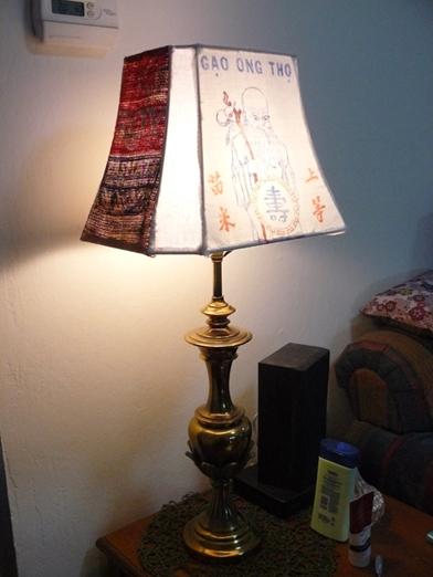 lampshade03