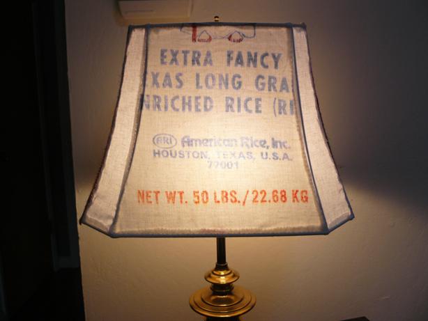 lampshade01